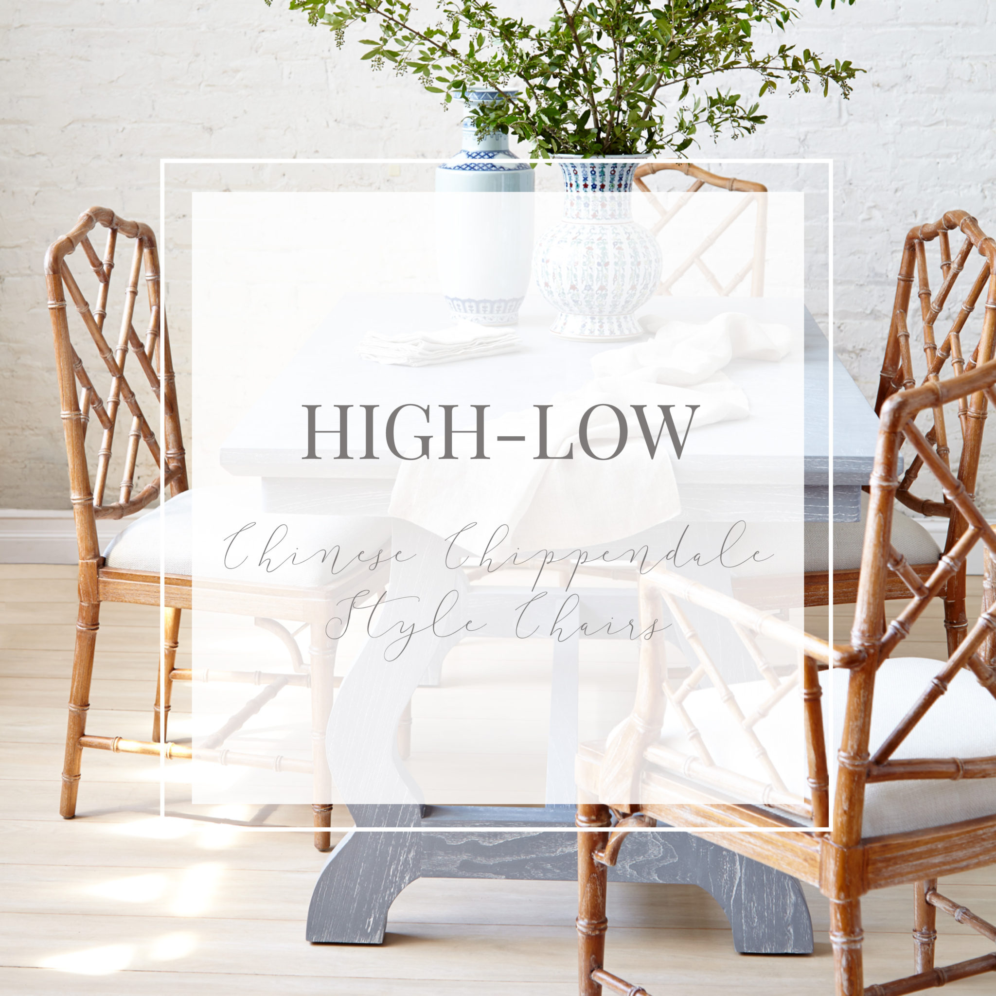 Looking For An Elegant Mix Of Modern And Classic, A Piece Of Furniture That  Will Blend Well With Your Eclectic Dining Room, Or A Fun And Historical  Addition ...